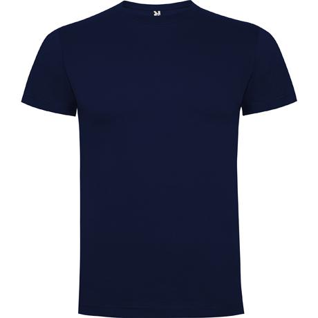 Camiseta Dogo Azul Marino