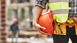 categoria industria construcción