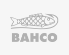 bahco color