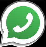 whatsApp Gralsan